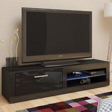 TV-Schrank Enna