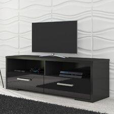 TV-Schrank Coriano