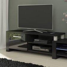 TV-Schrank Ceva