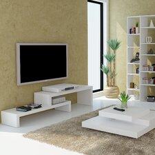 TV-Rack Dasa