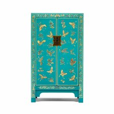 Classic Chinese Cabinet I