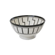 Tapis Design Cereal Bowl