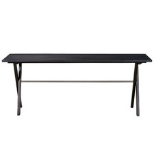 Bellmore Console Table