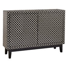 Adams Sideboard