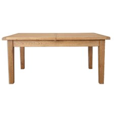 Hatton Extendable Dining Table