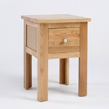 Lansdown Side Table
