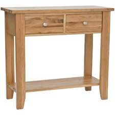 Lansdown Console Table