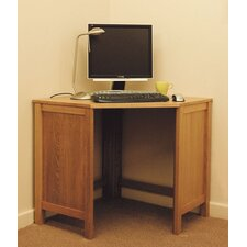 Hereford Writing Desk
