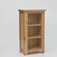 Lansdown 84cm Bookcase