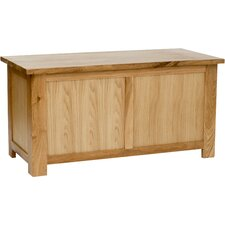 Lansdown Storage Chest