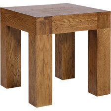 Santana Side Table