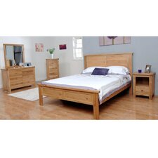 Elmwood Bedroom Collection