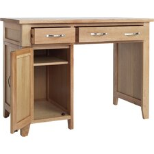 Sherwood Desk