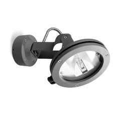 1 Light Spot Light