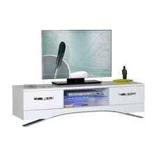 Smooth TV Stand for TVs up to 60""