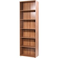 Power 215cm Shelving Unit