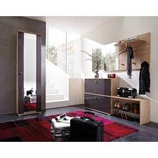 Garderoben-Set Life