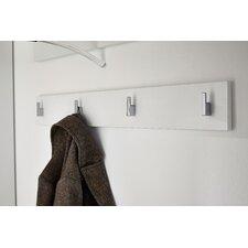 Garderoben-Set Top