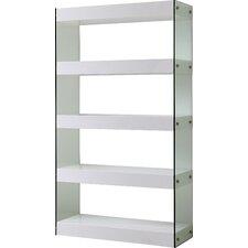 180 cm Bücherregal GW-Cube