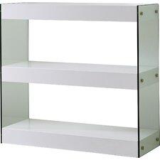 95 cm Bücherregal GW-Cube