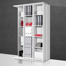 190 cm Bücherregal