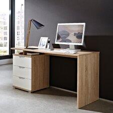 Schreibtisch 490