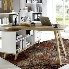 GW-Oslo Desk