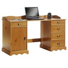 Schreibtisch Sandrine