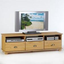 TV-Lowboard Colmar