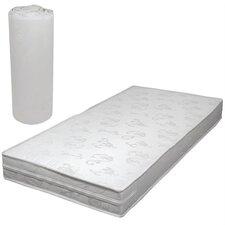 Matratze ComfortPur, 10 bis 16 cm Höhe