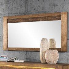 Spiegel Vista