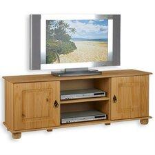 TV-Lowboard Belford