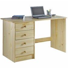 Schreibtisch Arne