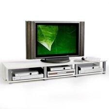 TV-Lowboard Kimi