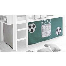 Vorhang Goal