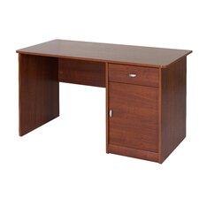 Schreibtisch Hemmington