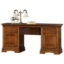 Schreibtisch Navojoa