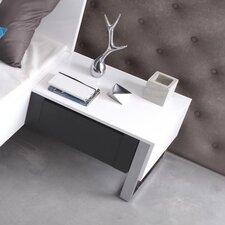 Nachttisch Celaya mit Schublade