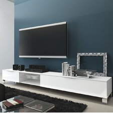 Sophie TV Stand