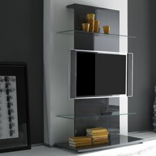Simple Entertainment Centre
