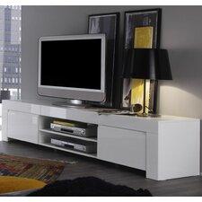 Aria TV Stand