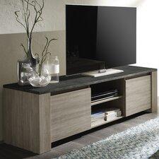 Elisa TV Stand