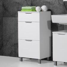 Liquid 49 x 84cm Cabinet
