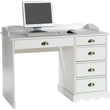 Schreibtisch Colette
