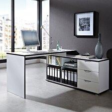 Schreibtisch 488