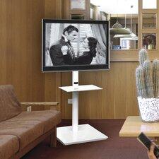 """TV-Ständer Carranza für Bildschirme bis 60"""""""
