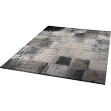 Santa Catalina Grey Area Rug