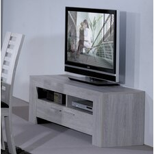 Lixmount TV Stand for TVs up to 60""