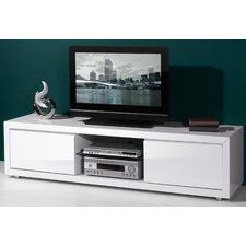 TV-Lowboard Fino