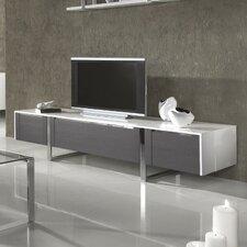 TV-Lowboard Celaya